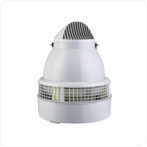 Humidificador HR15