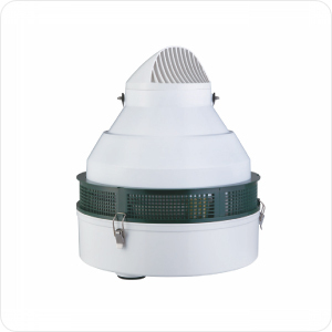 Humidificador HR 50