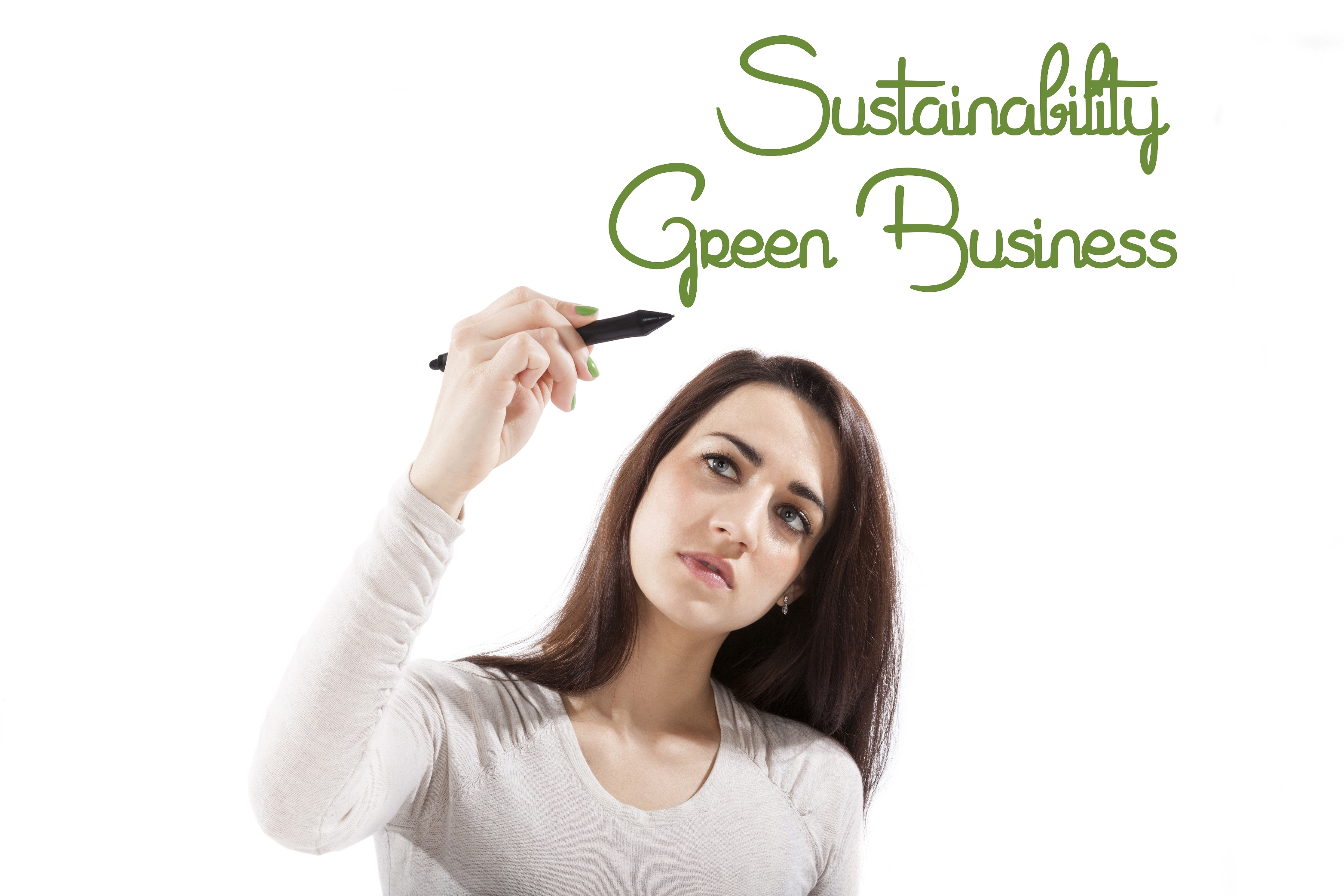 Eco_Green_Business
