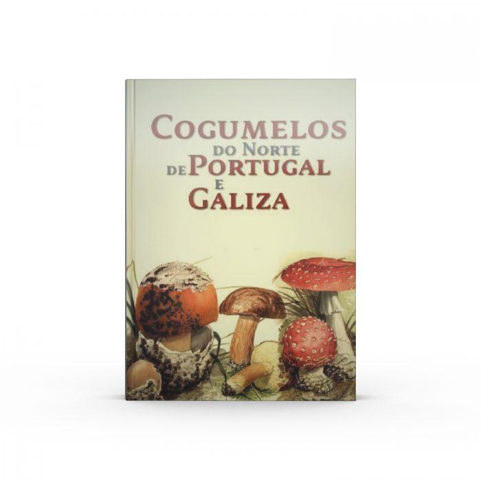 cogumelos-de-portugal-e-galiza