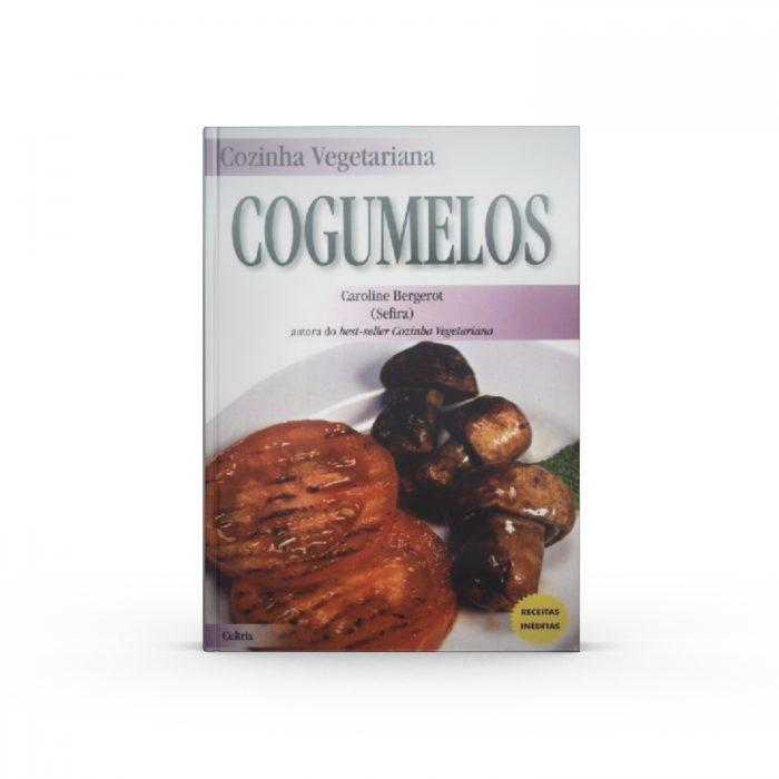 cozinha-vegetariana-com-cogumel
