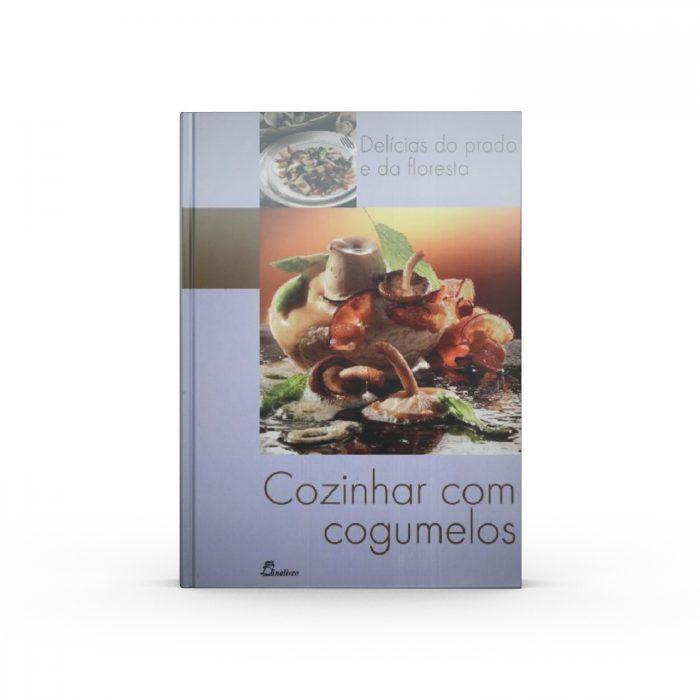 cozinhar-com-cogumelos