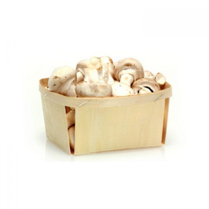 embalagem-para-cogumelos-500g