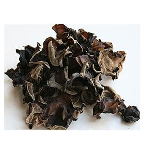 Orelhas de judas